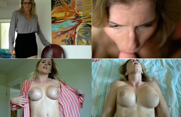 maternal-seductions-cory-chase-son-cums-of-age-fullhd-1080p