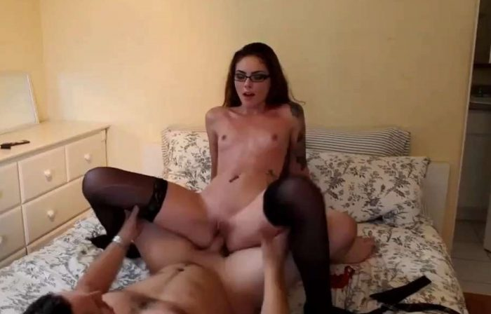 brooke-evergreen-i-love-you-daddy-my-online-daughter-hd-mp4