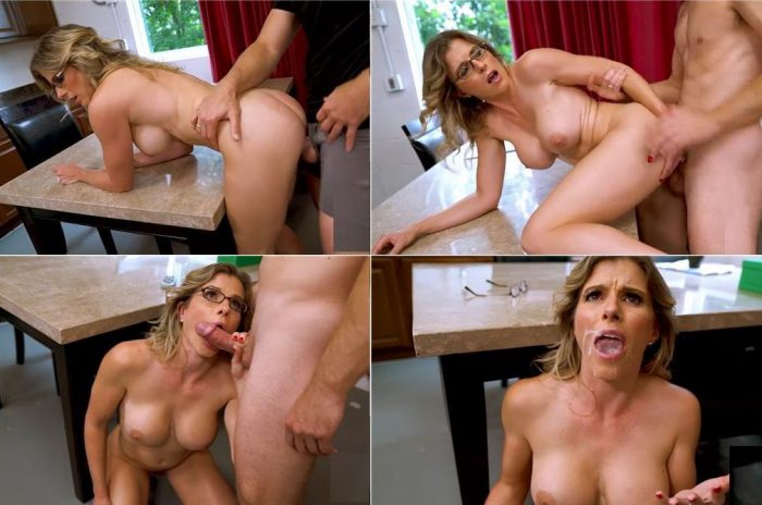 ccory-chase-customs-luke-longly-cory-chase-in-frozen-milf-hd-mp4