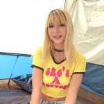 Family Manipulation – Kenzie Reeves – Camping Is Boring SD mp4