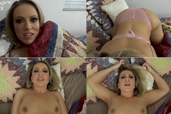 Step Mom Fucks Step Son Bbc