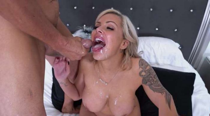 filthy-family-nina-elle-juan-threesome-with-my-creeper-step-son-sd-mp4-january-3-2019