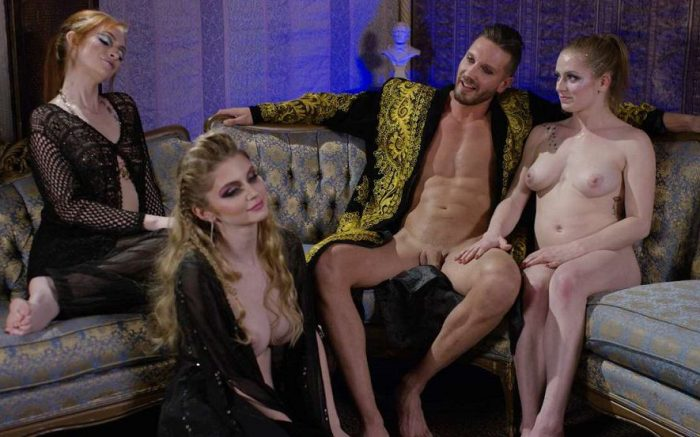 daddy-we-came-back-for-a-creampie-hypnosis-three-hot-babe-hd-mp4-2019