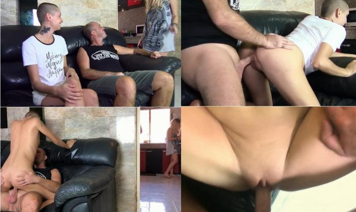 lisa-fox-daddy-you-a-like-my-pussy-hd-mp4-720p-2019