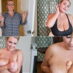 AnnabelleRogers – Milf Mom FullHD mp4 [1080p/American Family Porn]
