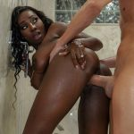 Osa Lovely, Xander Corvus – The Stepmom of Your Dreams – Black Mother, Incest Sex FullHD mp4