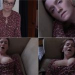 Bettie Bondage – Cuddling with Mom – Virtual Family Fantasy FullHD mp4