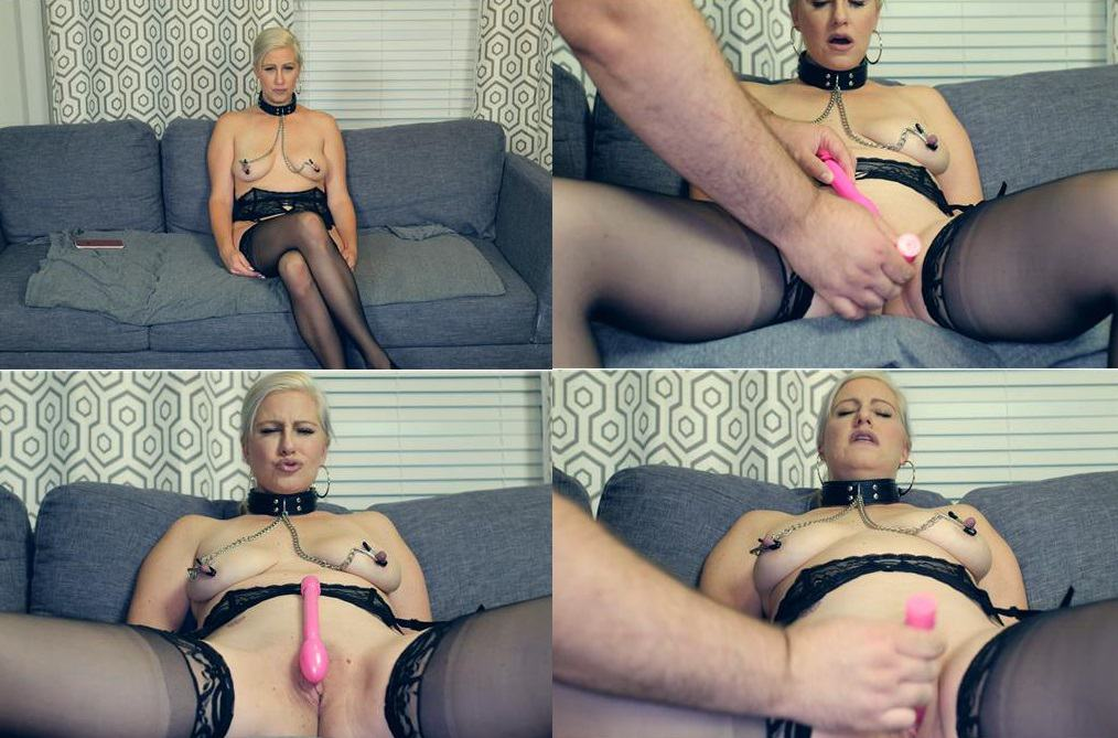 Atomic_MILF – Daddy makes me Squirt Don't tell mommy 4k mp4 [2160p/American / Florida]