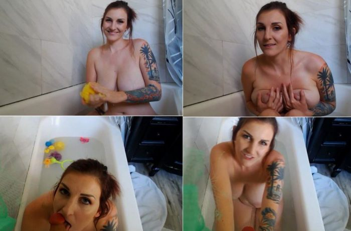 kelly-payne-bath-time-with-mom-beautiful-agony-lactating-hd-mp4-720p-american-floridao