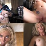 Bad Daddy POV – Astrid Star – I wanna go Daddy FullHD mp4