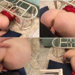 Son fucking hot mommy`s ass when she stuck again – Erin Electra HD [720p/2019]
