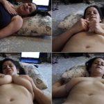 Big Boobs Deria – Upper Body POV Virtual Fuck 2 FullHD mp4 [720p/ Spanish Family / Spain]