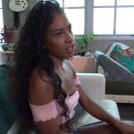 Family Manipulation – Demi Sutra – Inappropriate Touching SD mp4 2019