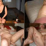 Virtual Incest – Jocelynbaker – Valentines Day With Mommy FullHD mp4 [1080p/American Family]