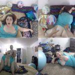 BigButtBooty – Daddy Gives 18th Birthday Spankings FullHD mp4 [1080p/ American / Oregon, USA]