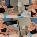 Brat Princess 2 – Brianna – Mommy Lets Sissy Son Out Of Chastity Before First Date FullHD mp4
