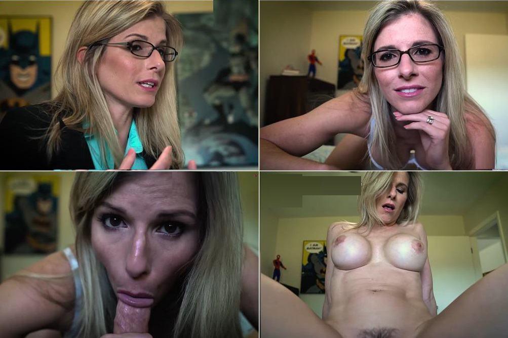 Vagina sebaceous cyst masturbation