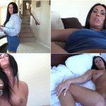 Katie71 – My Sons Virginity Taboo FullHD [1080p/American / Texas, USA/2019]