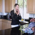 Gianna Dior – Fucking My Stepdad on His Birthday near his wife SD mp4 2019