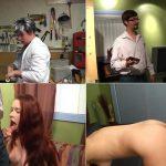 ROBOMEATS – Melody Jordan, Maxwell Bhear – Melody Bot – brainwashed, robot HD mp4