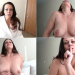 Diane Andrews – My Spying Son 1 FullHD mp4 [1080p/ American Family]