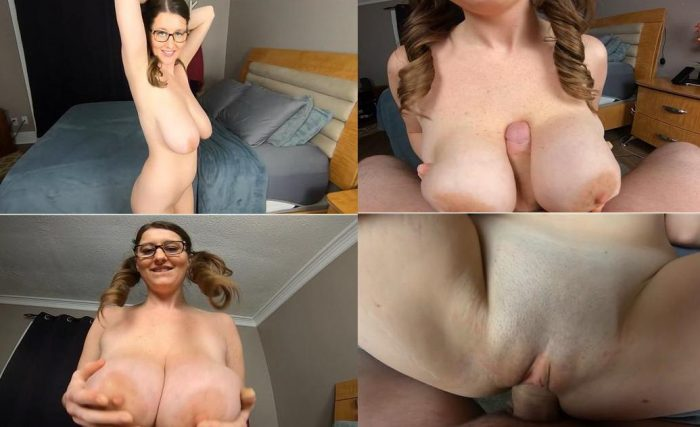 kcupqueen-mommy-bot-pov-mommy-roleplay-titty-and-face-slapping-hd