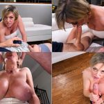 Dee Williams – Busty Nurse Dee know how Help her Son FullHD mp4 [1080p/2019]