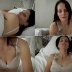 Fifi Foxx Fantasies – Christina Sapphire – Mom & Son Share a Bed FullHD mp4 [1080p/2019]