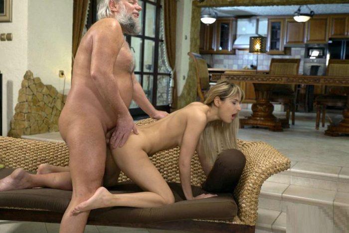 incest-2019-european-famly-sarah-cute-bubble-trouble-grandpa-dick-how-stone-fullhd-mp4