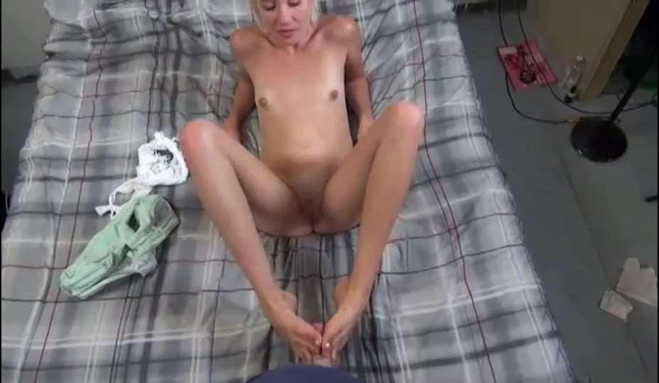 Desperate Pleasures – 6 Incest Footjob Scenes – Fuck Me And My Feet SD mp4 2019