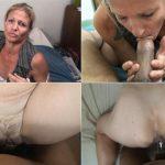 [Incest 2019] Amateur slut Mommy answers internet ad – Brandon Lee Harrington HD avi