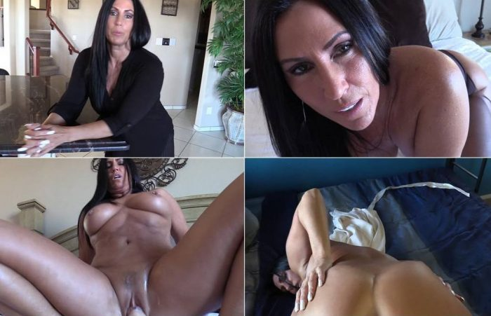 american-virtual-incest-katie71-auntie-adopts-her-nephew-taboo-fullhd-mp4t