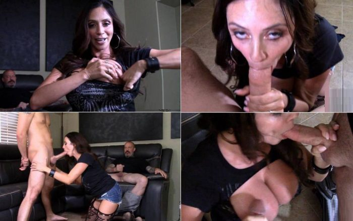 brad-knight-ariella-ferrera-momma-knows-best-american-threesome-taboo-los-angeles-fullhd-mp4p