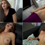 FifiFoxxFantasies – Ivy Secret – Mom Falls In Love With Son Magic Gem – Hypnosis Mom, Limp Fetish FullHD mp4