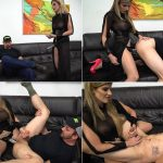 Kinky Cory – Punishing My Son feat. Cory Chase & Dustin Steele – Femdom Family Porn HD mp4