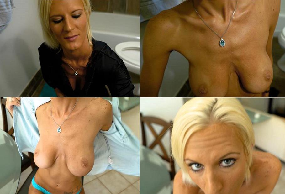 Maternal Seductions – Olivia Blu – A Mother A Son And A New Life FullHD Incest Video FullHD mp4
