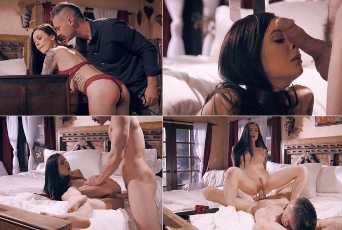 incest-2019-marley-brinx-dads-paddle-collection-family-roleplay-kinky-taboo-fullhd-mp4