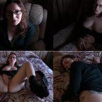Bettie Bondage – Erogenous Zones – virtual fucking FullHD mp4 [1080p/2018]