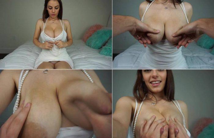 missalexapearl-step-son-milks-engorged-mom-pov-lactating-fullhd-mp4-1080p-incest-2019
