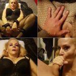 [Incest 2019] Real Family Porn – HumpinHannah – Mom in trap Son Help SD avi