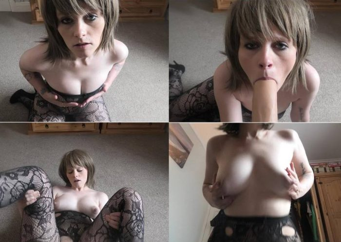 british-virtual-incest-sydney-harwin-moms-special-boy-fullhd-mp4-1080p