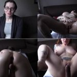 Bettie Bondage – Nuru Massage For Mom – anal creampie FullHD mp4 [1080p/Incest 2019]