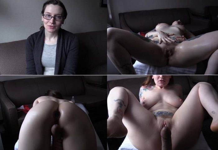 bettie-bondage-nuru-massage-for-mom-anal-creampie-fullhd-mp4-1080p-incest-2019