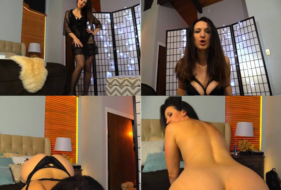 USA Amateur Incest Porn - Goddess Juls – The Only Pussy You Get Is Your Mommys HD mp4 720p