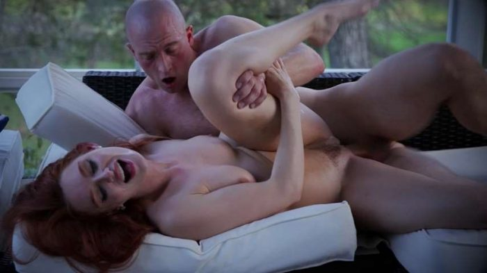lacy-lennon-my-redhead-sister-fucked-me-off-small-sister-wants-to-help-me-out-sd-mp4