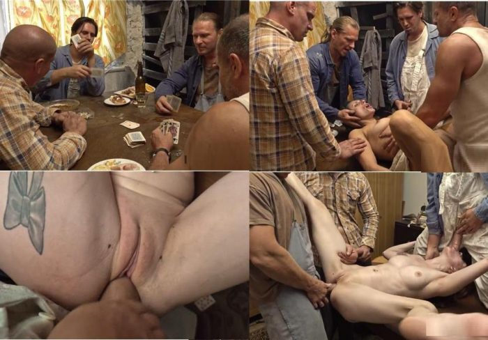perversefamily-daughter-all-in-daddy-lost-daughters-virgin-in-poker-hd-mp4