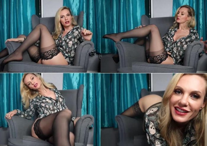 goddess-stella-sol-yes-mommy-loser-control-fullhd-mp4-1080p-incest-2019