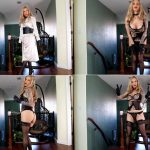 Goddess Stella Sol – The Widow Maker – Much like my Mommy FullHD mp4 [1080p/Incest 2019]