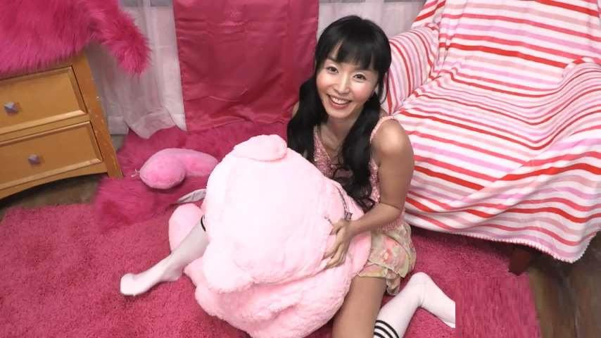 Marica Hase - Daughter Wants Get Caught Playing Naughty With Her Toys - Daddy Joi SD mp4
