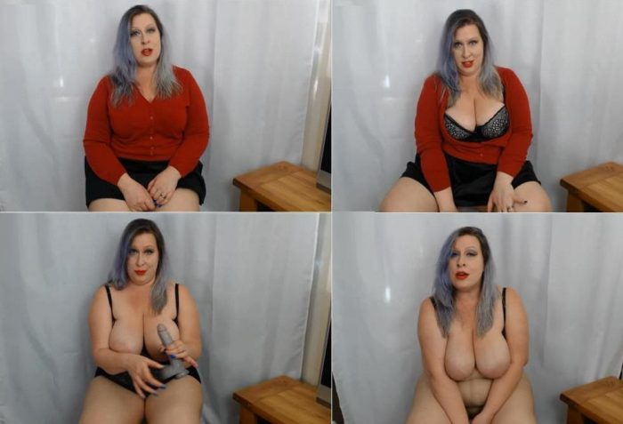 jackiesynn-mother-and-son-therapy-incest-roleplay-mommys-boy-fullhd-mp4-1080p